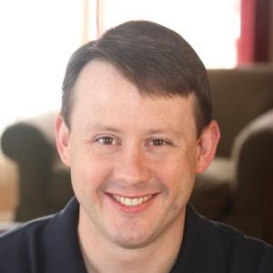 Jon Rish