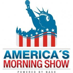 nash-americasmorningshow