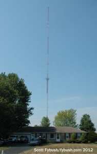 WCDQ 106.3