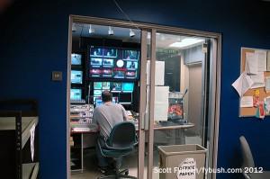 WILL-TV MCR...