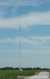 WBAA-FM 101.3