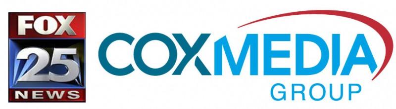 wfxt-cox