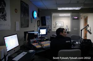 BVZ Radio