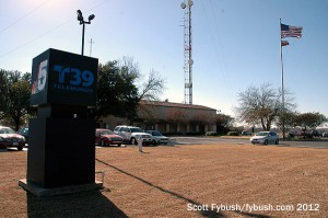 Welcome to KXAS!
