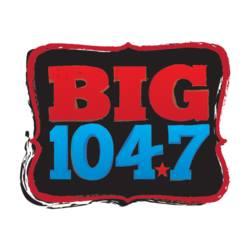 wpgb-big1047