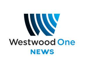 ww1-news