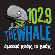 wdrcfm-whale