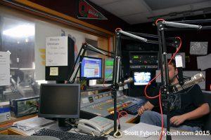 WLQR-FM 106.5