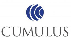 cumulus-logo
