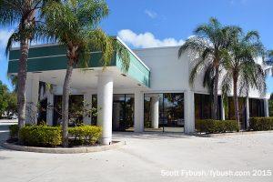 iHeart West Palm Beach
