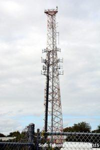 WPBR 1340