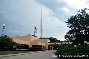 Milwaukee Radio City