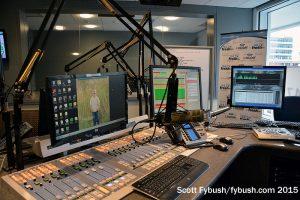 WIAD studio