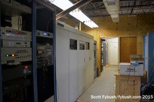 1580 transmitter