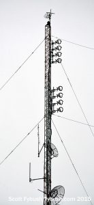 WPGC antennas
