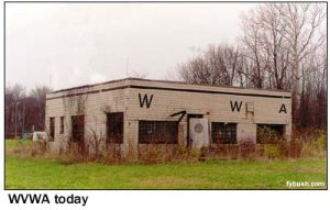 wvwa-today