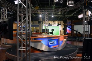 News set