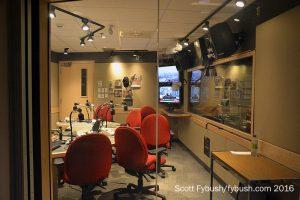 CBF studio