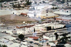 KABC, pre-1989