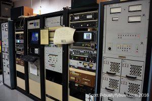 KABC transmitters