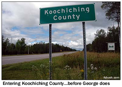 koochiching county singles Koochiching county find koochiching county minnesota budget departments budget departments provide information on budgeting, financial information, debt, expenses, financial plans, projects, grant funding, state and federal aid.