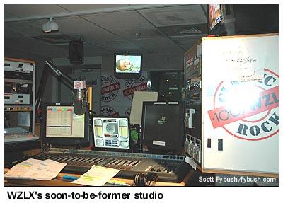 NorthEast Radio Watch by Scott Fybush