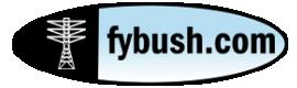 Fybush.com