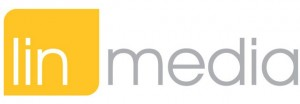 lin-media-llc-logo