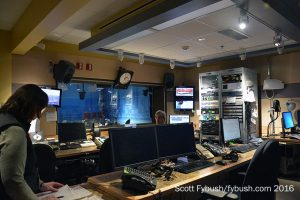Radio One Montreal